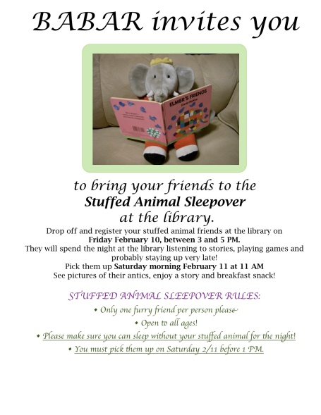 jpg-stuffed-animal-sleepover-2017